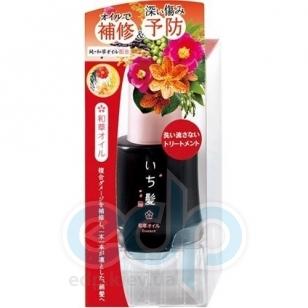 Kanedo Масло для кончиков сухих и секущихся волос - Ichikami - 50 ml (KN 61765)