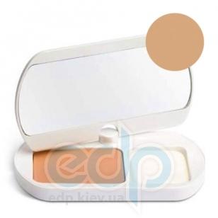 Пудра для лица компактная матирующая Bourjois - Bio-Detox organic №56 Легкий загар - 9 g