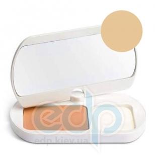 Пудра для лица компактная матирующая Bourjois - Bio-Detox organic №54 Натуральный - 9 g