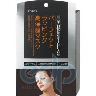 Маски для лица Kanebo