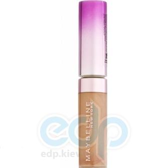 Блеск для губ увлажняющий Maybelline - Water Shine Gloss №715 Золотой дождь - 5 ml