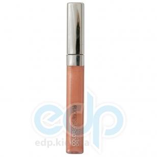 Блеск для губ увлажняющий Maybelline - Color Sensational №710 Кремовый - 6.8 ml