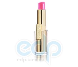 Помада для губ увлажняющая L'Oreal - Rouge Caresse - 04 Розовая мадемуазель - 4.5 g