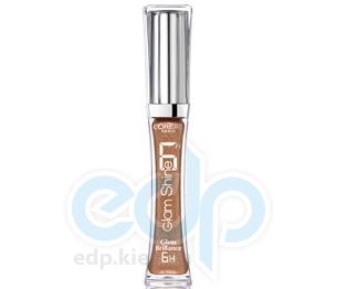 Блеск для губ устойчивый L'Oreal - Glam Shine 6h №307 - 6 ml