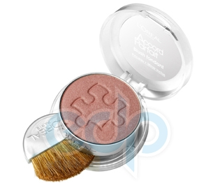 Румяна для лица L'Oreal - Alliance Perfect №150 Шоколадно розовый - 5 g