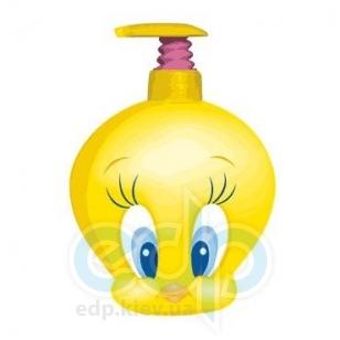 Admiranda Tweety 3D - Мыло жидкое - 250 ml (арт. AM 78006)