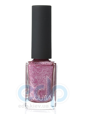 Nouba - Лак для ногтей №17 (brk_2417)