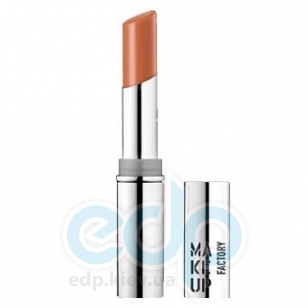 Make up Factory - Помада-блеск для губ Glossy Lip Stylo 20 - объем 4ml (22620)