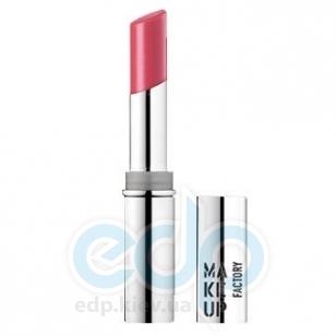 Make up Factory - Помада-блеск для губ Glossy Lip Stylo 35 - 4ml (22635)