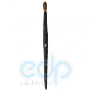 Make up Factory - Кисть для теней широкий Eyeshadow Brush Blending (26929)