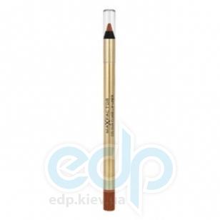 Карандаш для губ Max Factor - Colour Elixir Lip Liner №14 Коричневый обнаженный