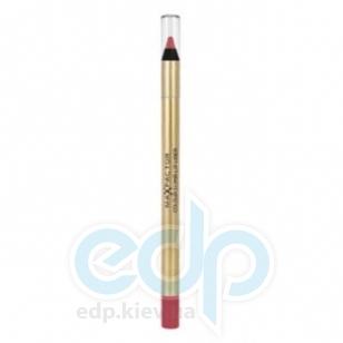 Карандаш для губ Max Factor - Colour Elixir Lip Liner №04 Розовая принцесса