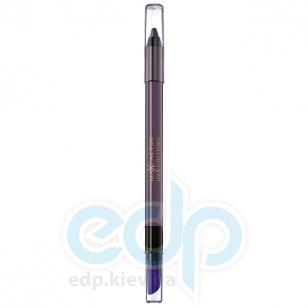 Карандаш для век с эффектом жидкой подводки Max Factor - Liquid Effect Pencil Лиловый