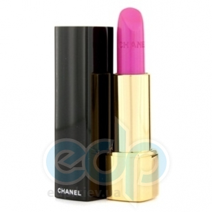 Помада Chanel - Rouge Allure № 94