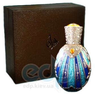 Asgharali - Jawan - парфюмированная вода - 50 ml
