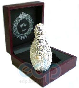 Asgharali - Lulu Tal Bahrain - парфюмированная вода - 50 ml TESTER