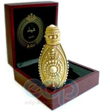 Asgharali - Shaima - парфюмированная вода - 50 ml