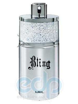 Ajmal - Bling - парфюмированная вода - 75 ml