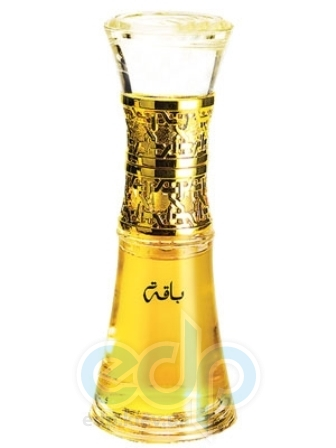 Ajmal - Baaqa - парфюмированное масло - 14 ml