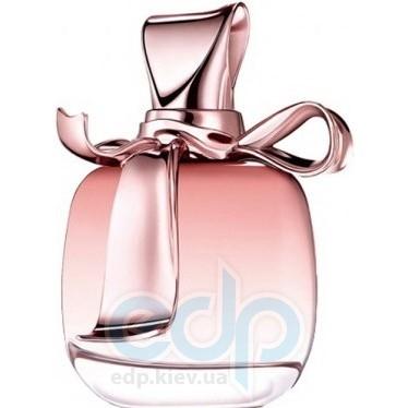 Nina Ricci Ricci Ricci Mademoiselle Ricci - парфюмированная вода - 80 ml TESTER
