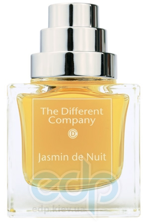 The Different Company Jasmine de Nuit