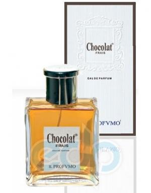 Il Profvmo Chocolat Frais - парфюмированная вода - 50 ml