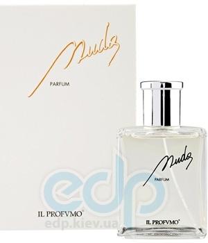 Il Profvmo Nuda - парфюмированная вода - 100 ml