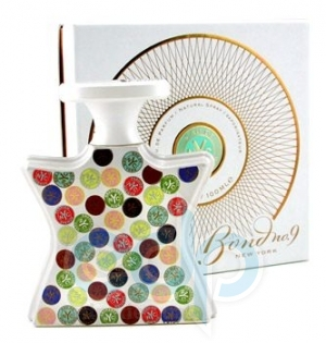 Bond no. 9 Eau de New York