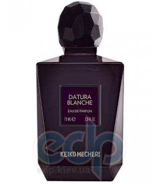 Keiko Mecheri Datura Blanche Purple - парфюмированная вода - 75 ml