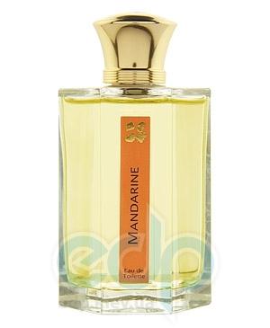 LArtisan Parfumeur Mandarine - туалетная вода - 100 ml