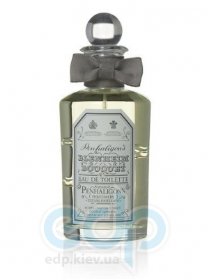 Penhaligons Blenheim Bouquet - туалетная вода - пробник (виалка) 1.5 ml