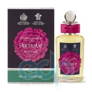 Penhaligons Peoneve - парфюмированная вода - 50 ml
