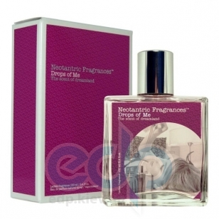 Neotantric Fragrances Drops Of Me Woman - туалетная вода - 100 ml TESTER