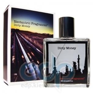Neotantric Fragrances Dirty Momey - туалетная вода - 100 ml TESTER