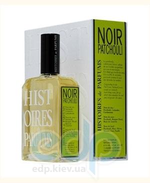 Histoires de Parfums Noir Patchouli - парфюмированная вода - 120 ml