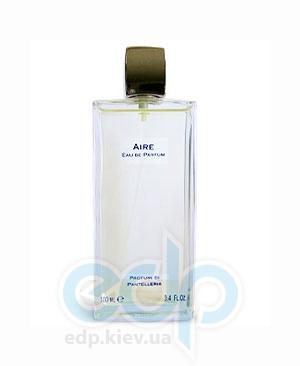 Profumi di Pantelleria Aire - парфюмированная вода - 100 ml