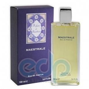 Profumi di Pantelleria Maestrale - парфюмированная вода - 100 ml
