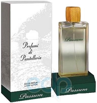 Profumi di Pantelleria Passum Estero - парфюмированная вода - 100 ml