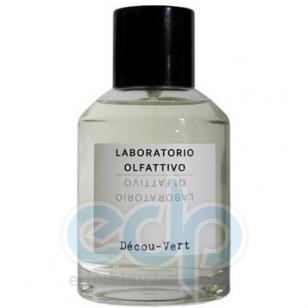 Laboratorio Olfattivo Decou-Vert - парфюмированная вода - 30 ml