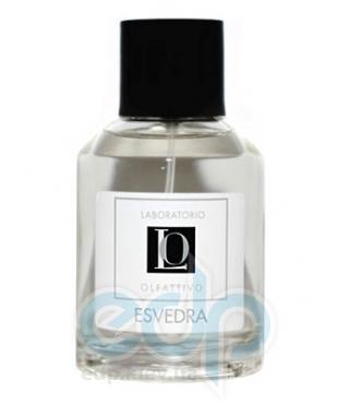 Laboratorio Olfattivo Esvedra - парфюмированная вода - 100 ml