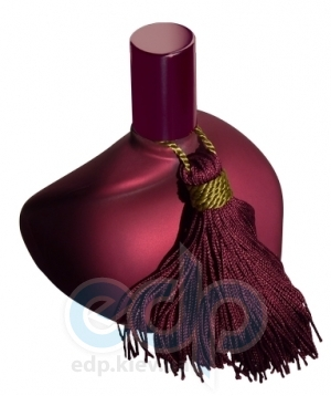 Lulu Castagnette Lady Castagnette - парфюмированная вода – 50 ml