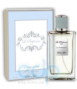 Le Parfumeur Le Parfumeur - туалетная вода - 100 ml