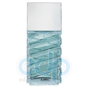Ajmal - Vision  - парфюмированная вода - 100 ml