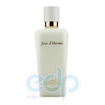 Jour DHermes - лосьон для тела - 200 ml