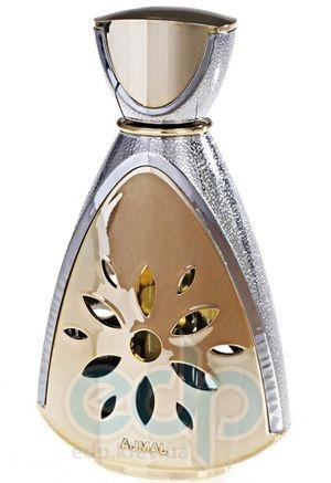 Ajmal - Najla Concentrated - парфюмированное масло - 13 ml