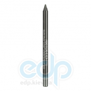 Карандаш для глаз Artdeco - Soft Eye Liner №22 Dark Grey Green