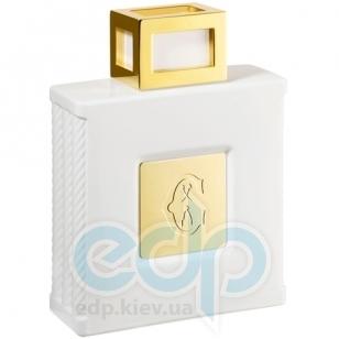 Charriol Royal White - парфюмированная вода - 100 ml TESTER