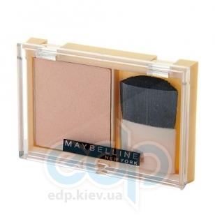 Румяна для лица Maybelline - Affinitone №53 Светло-розовый