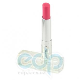 Помада для губ увлажняющая, придающая объем и блеск Christian Dior - Dior Addict №864 Sketch Pink - 3.5g