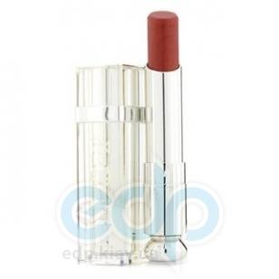Помада для губ увлажняющая, придающая объем и блеск Christian Dior - Dior Addict №852 Fatale - 3.5g